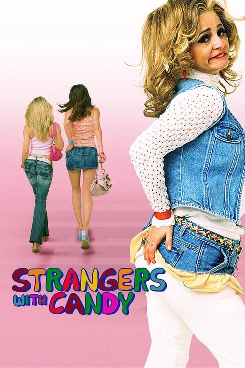 Lo sparviero full movie hd download